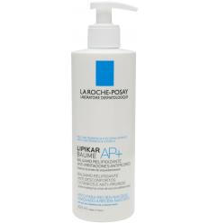 Lipikar Baume AP+ La Roche Posay 400 ml