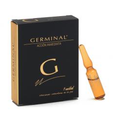 GERMINAL 1 AMPOLLA