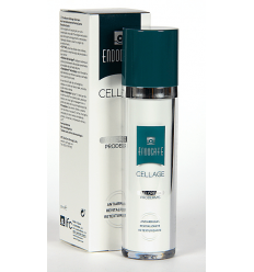 ENDOCARE CELLAGE GELCREM 50 ML