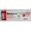 BEXIDENT SMILE&GO ANTICARIES PASTA 2 U X 25 ML