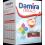 DAMIRA MULTICEREALES FIBRA 600 G