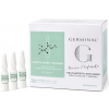 GERMINAL ACCION PROFUNDA TRATAMIENTO ANTIAGING 30 AMPOLLAS X 1,5 ML