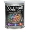 COLLMAR CON MAGNESIO+ ACIDO HIALURONICO 300 G