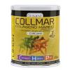 COLLMAR CURCUMA 300 G LIMON