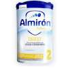 ALMIRON ADVANCE+ DIGEST 2 POLVO 800 G
