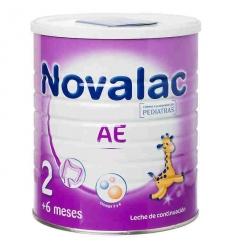 NOVALAC AE 2 800 G