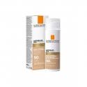 ANTHELIOS AGE CORRECT CC CREAM SPF 50 1 TUBO 50 ML