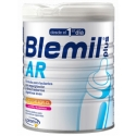 BLEMIL PLUS AR 800 G LATA