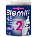 BLEMIL 2 PLUS AE 800 GR