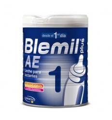 BLEMIL 1 PLUS AE 800 GR