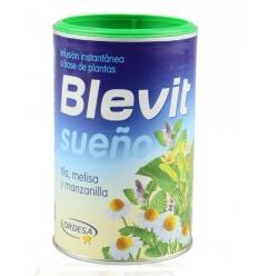 BLEVIT SUEÑO BOTE 150 GRS.