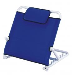 Respaldo Ajustable de cama REF: H3612