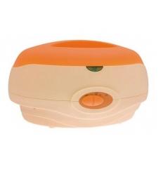 Calentador de parafina Orange I3108