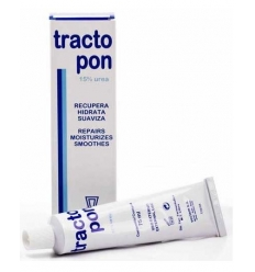 TRACTOPON CREMA 75 ML
